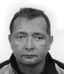 Aldo Lučev