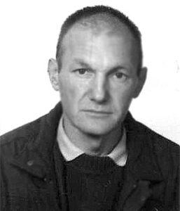 Dragan Pros