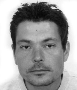 Ivica Juratovac