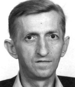 Josip Bašić