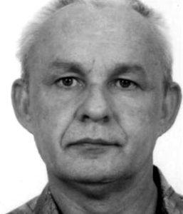 Željko Mik