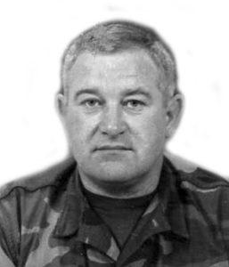 Stjepan Glavić