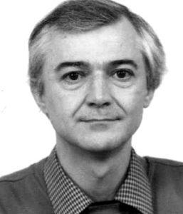 Zdenko Noršić