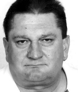 Željko Cepak Jeger