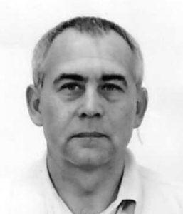 Željko Kristofić